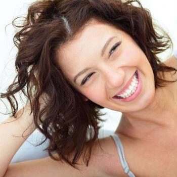 teeth whitening coleman fix