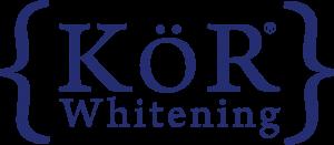 kor teeth whitening instructions