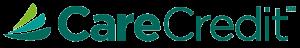 CareCredit_300x48 financial optons