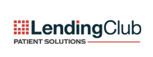 LendingClub financial options