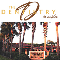 dentistry naples cancilliere