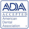 american dental association logo cancelliere