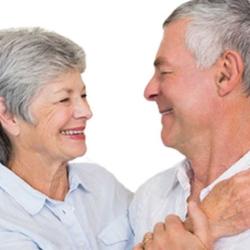 Gum Disease & Alzheimer's May Be Linked